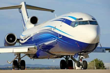 blue plane connection The Best Day Tours and Activities